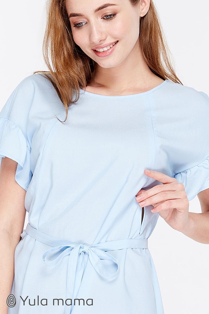 Блузка Marion 0