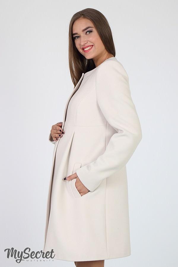 Пальто Madeleine 0