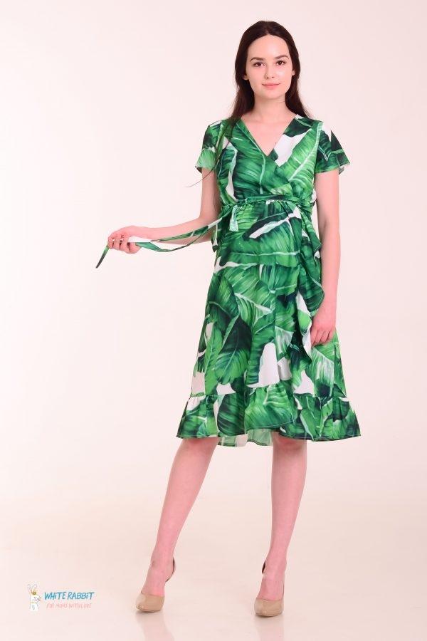 Плаття Kitana 0