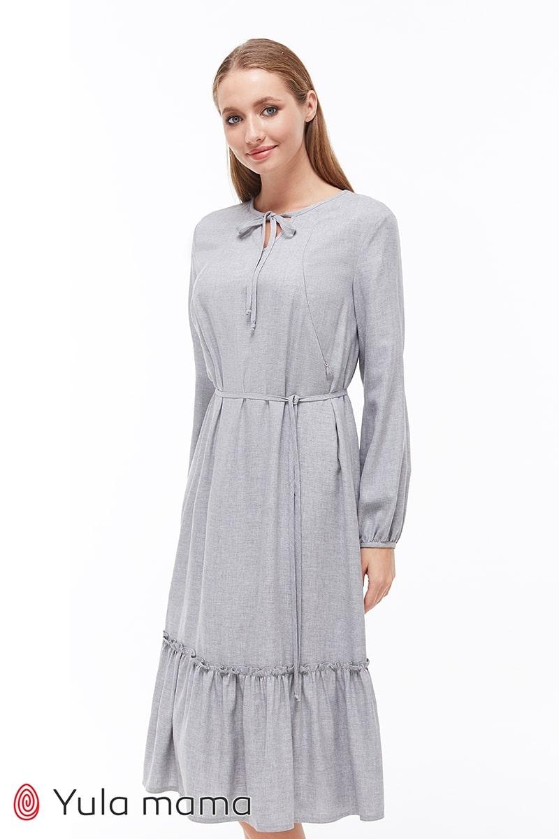 Плаття Monice 0
