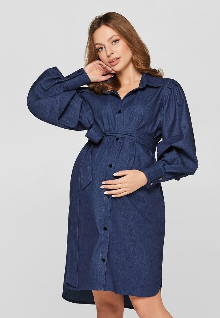 Плаття Florence 0