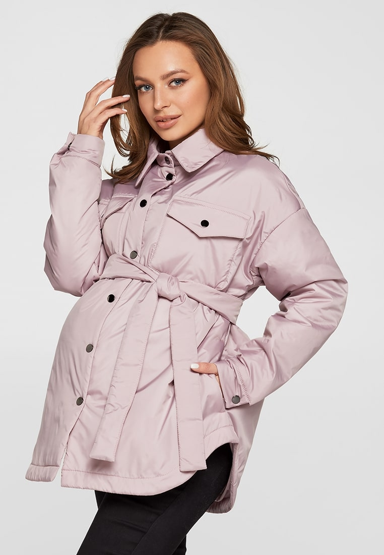 Куртка Alabama 0