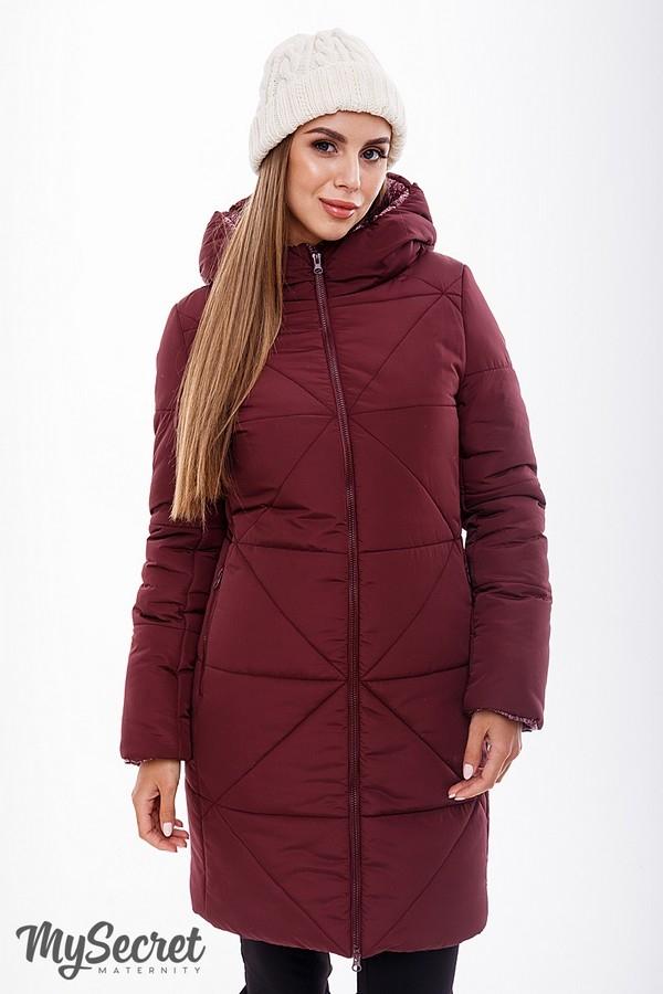 Куртка Angie 0