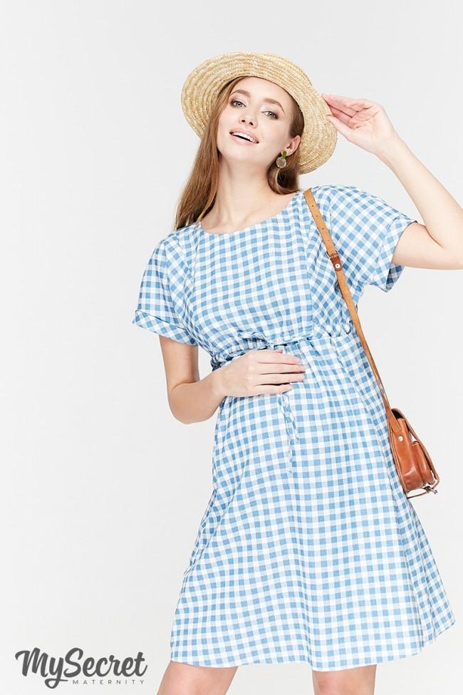 Плаття Sherry 0
