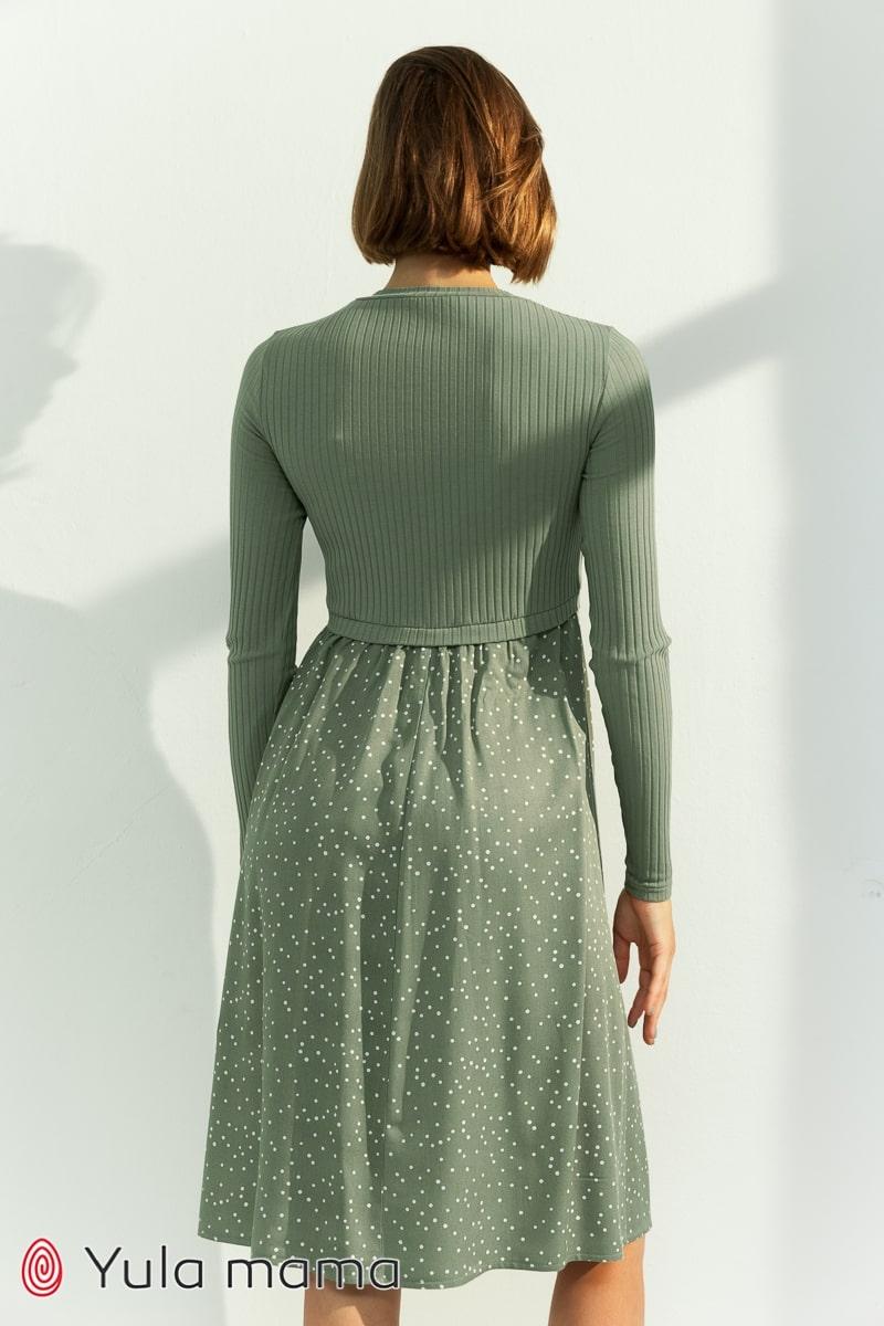 Плаття Paula 0