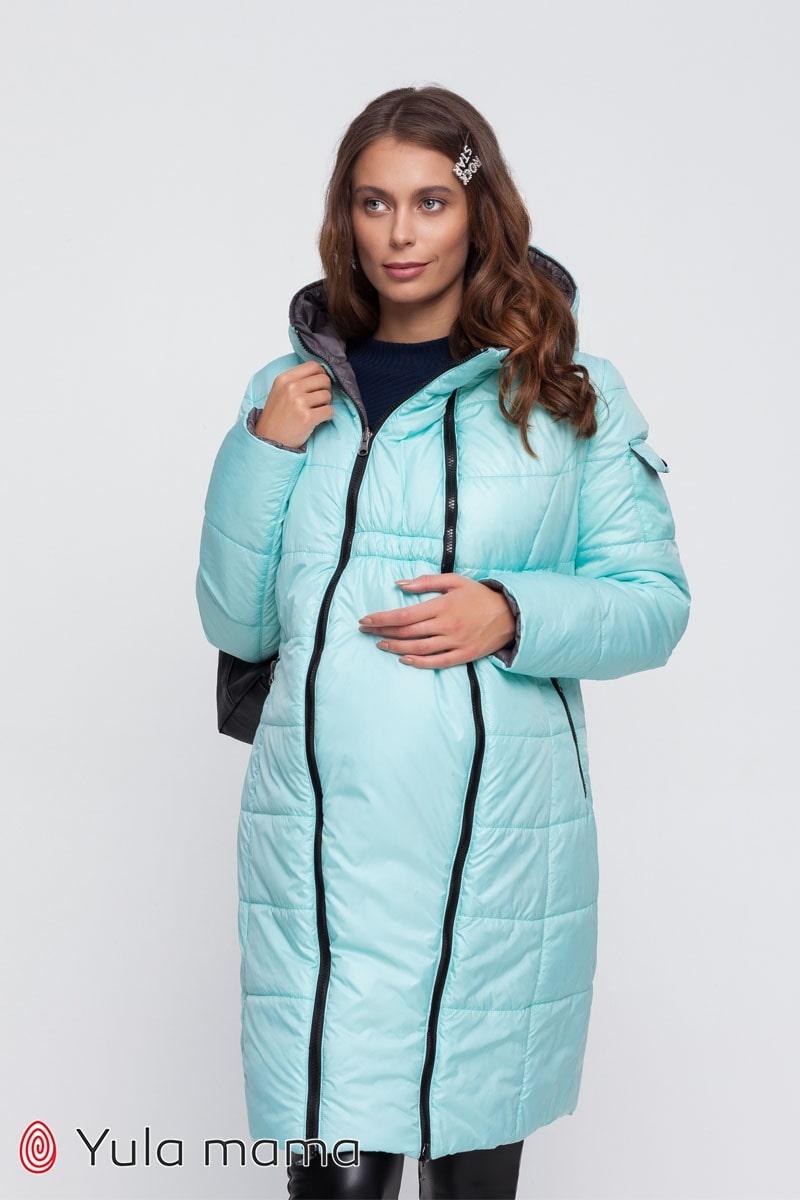 Куртка Kristin 0