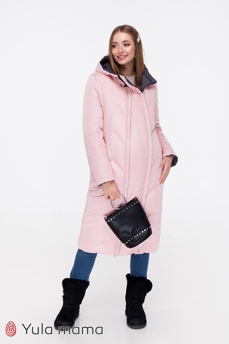 Пальто Tokyo 0