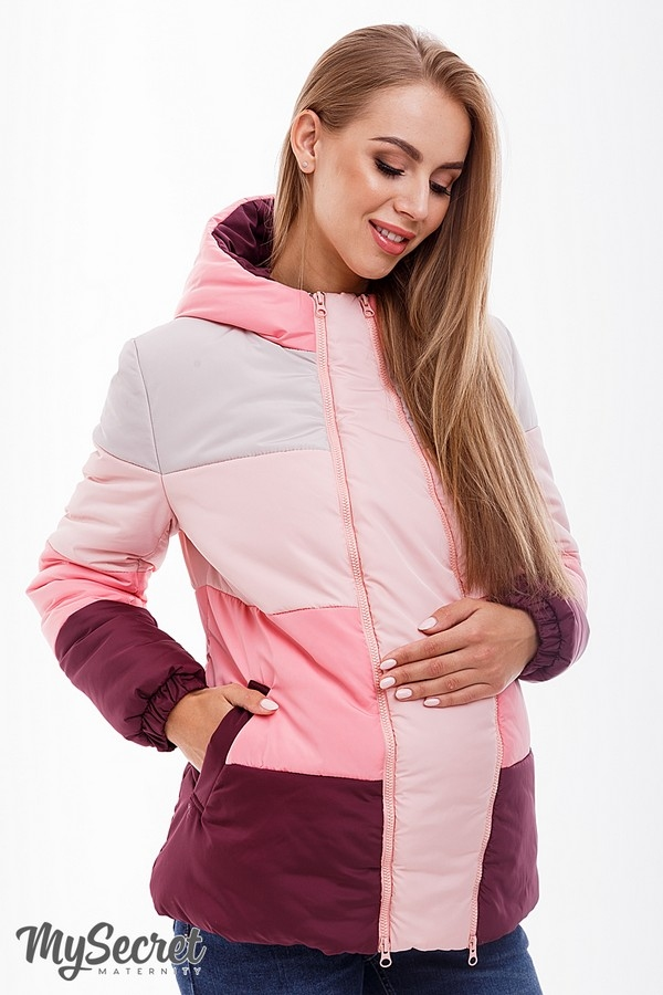 Куртка Sia 0