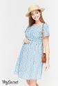 Платье Sherry 1