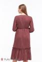 Плаття Monice 3