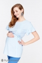 Блузка Marion 1