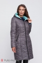 Куртка Kristin 2