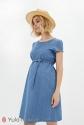 Платье Grace 1