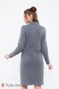Платье Allix 4