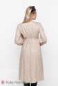 Платье Nicolette 4