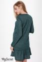 Платье Ketty 3