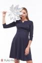Платье Eloize 3