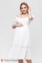Платье Blanche 1