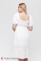 Платье Blanche 3