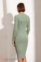 Платье Lily new 3