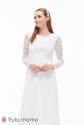 Платье Elians 2