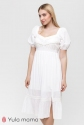 Платье Blanche 2