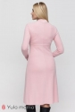 Платье Debra 3