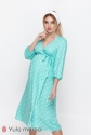 Плаття Nicolette 1