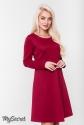 Плаття Lianna warm 3