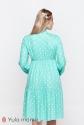 Платье Teyana 4