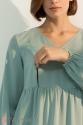 Плаття Tiffany 0