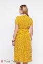 Платье Eilish 4
