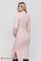 Платье Nayra 3