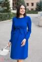 Плаття Ilonga 1