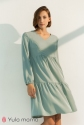 Плаття Tiffany 3