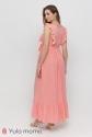 Платье Freya 3