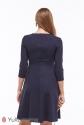 Платье Eloize 4