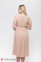 Плаття Audrey 3