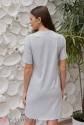 Нічна сорочка Yasmin 2