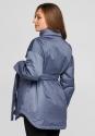 Куртка Alabama 2