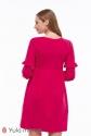 Платье Mirion 5