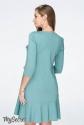 Платье Simona 4