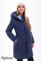 Куртка Angie 1