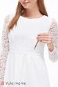 Платье Elians 0