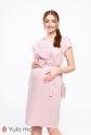 Платье Andis 1