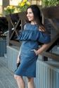 Платье Athens 2