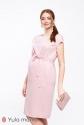 Платье Andis 2