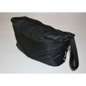 Ерго-рюкзак Adapt шоколадний Leaf 4