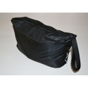 Эрго-рюкзак Adapt серый Geometry 4