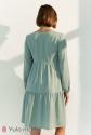 Плаття Tiffany 4